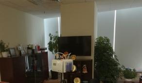 完美世界公司办公室空气韦德国际手机app下载地址