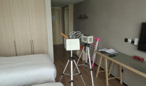 北京CMA室内空气质量韦德国际手机app下载地址——酒店空气质量韦德国际手机app下载地址
